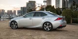 lexus cars u2013 japan car parts online