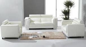 canapé pour petit salon meuble tv pas cher noir 19 fauteuil en cuir otalien haut de