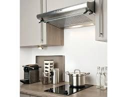extracteur pour hotte de cuisine hotte pour cuisine quelle hotte pour ma cuisine image filtre pour