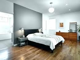 deco chambre gris et blanc deco chambre gris blanc deco chambre gris blanc idee deco chambre