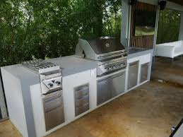 bbq islands custom bbq islands in miami call us today to visit our showroom