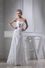 discount wedding dress wedding ideas weddingsses discount gorgeous chicago ocodea