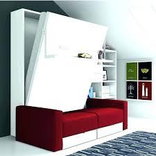 armoire canap lit lit avec canape lit escamotable cannes lit escamotable canape