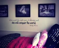 Marilyn Monroe Themed Bedroom by Teen Bedroom Quotes Descargas Mundiales Com