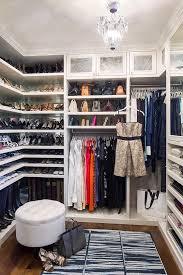 Closet Designs Ideas 162 Best Closet Design Ideas Images On Pinterest Dresser Walk