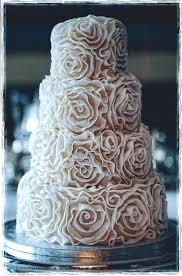 wedding cake vendors the west side bakery wedding cake akron oh weddingwire