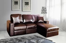 craftmaster sectional sofa sectional sofas orange county hotelsbacau com