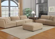 Canby Modular Sectional Sofa Set 7 Modular Sectional Sofa Canby Modular Sectional Sofa Set