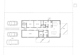 Home Floor Plans Loft Loft House A Minimal Home For A Family Of 5 In Tokushima Japan