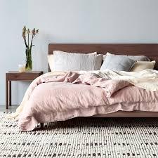 Linen Duvet Cover Australia Bedouin Societe Bed Linen Designed For Australian Living Tagged