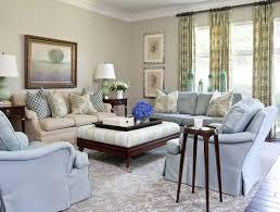 Favorite Living Room Paint Colors by 94 Best Paint Color Love Images On Pinterest Wall Colors Paint