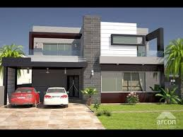 home design architect architect design 10 marla house design in lahore