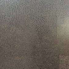 Lebus Upholstery Contact Number Florida Lebus Upholstery