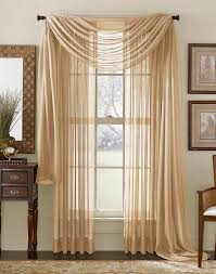 decorating ideas extraordinary window treatment decoration using