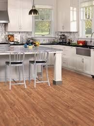 Vinyl Plank Flooring Pros And Cons Cheap Peel And Stick Floor Tile Sheet Linoleum Flooring Vinyl