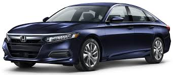 special lease offers lease specials rensselaer honda