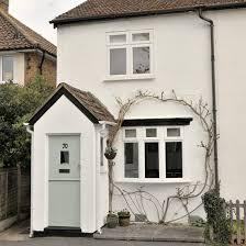 Cottage Doors Exterior Homeofficedecoration Cottage Doors Exterior