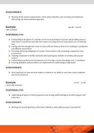 Sales Representative Sample Resume Call Center Duties Resume Cv Cover Letter