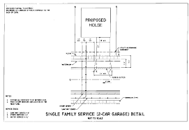 sterling codifiers inc the driveway approach shall be constructed with a flare from the public sidewalk to the roadway at a ratio of twelve to three 12 3 longitudinal to