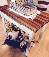 sawdust and lace decor home facebook