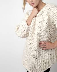 how does it take to knit a sweater sweater weather 12 best chunky knit sweater patterns flax twine