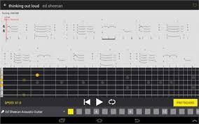 guitar tabs apk tab pro 1 guitar tab service 3 4 1 apk for pc free