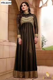 bollywood actresses heroine new year party wear gown style suits