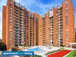 1 Bedroom Apartments In Atlanta Ga 1 Bedroom Brookhaven Apartments For Rent Atlanta Ga