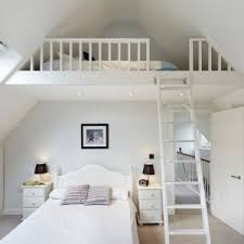 One Bedroom In London Cute Bedroom Ideas For 13 Year Olds Traditional Bedroom With Loft