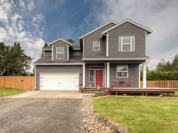 gearhart real estate gearhart or homes for sale zillow