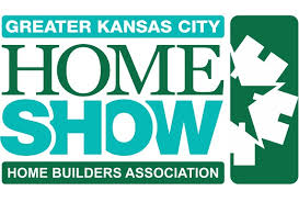 home design and remodeling show kansas city greater kansas city home show celebrity speakers shekc lifestyle