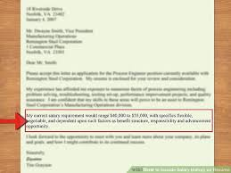 cv profile career change cover letter and salutation contoh