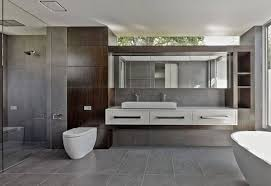 Modern Bathroom Pinterest Nordic Bathroom Design One Decor