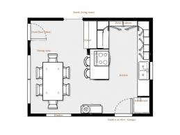kitchen flooring sheet vinyl tile galley floor plans wood look
