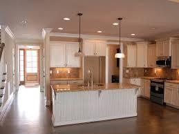 100 antiqued white kitchen cabinets 41 white kitchen