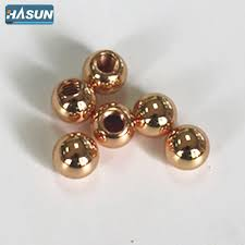 Copper Gazing Ball Hollow Brass Balls Hollow Brass Balls Suppliers And Manufacturers