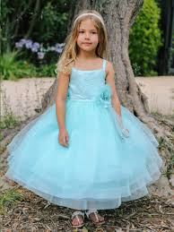 easter dresses party dress easter dresses dress for