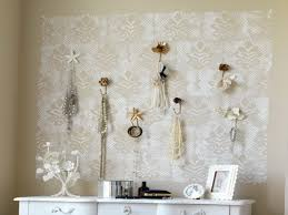 28 vintage decorating ideas for bedrooms elegant vintage style