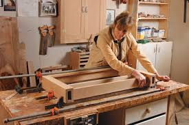 Woodworking Shows Uk 2014 by Free Woodworking Plans Finewoodworking