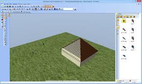 home design pro ashampoo home designer pro 1 jpg