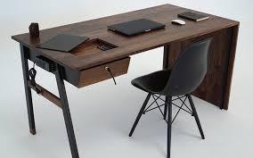 best desk ever sean woolsey furniture insidehook