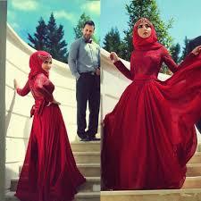 muslim engagement dresses muslim engagement dresses dress images