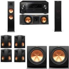 best deals black friday on surround sound systems best surround sound speaker deals black friday 2016 blackfriday
