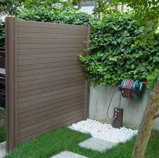 Estimate Fencing Cost by Best 25 Fence Installation Cost Ideas On Wood Fence