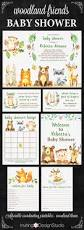 best 25 free baby shower invitations ideas on pinterest free