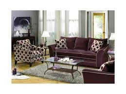 Accent Chairs In Living Room Home Design Ideas - Accent living room chair