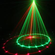Outdoor Laser Lights Laser Light Outdoor Indoor Laser Lights Show Led Projector Ip65