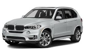 bmw jeep 2017 2016 bmw x5 xdrive40e review w video autoblog