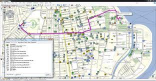 lexus rx330 in cambodia cambodia gps map for garmin gpstravelmaps com