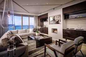 Home Again Design Nj B G Design Inc Luxury Interior Design